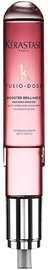 Kerastase Fusio-Dose Gloss Booster 120ml