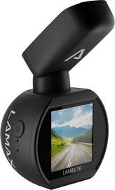 Videoregistraator Lamax T6