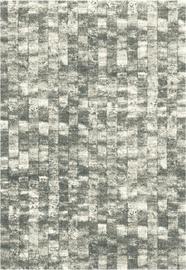 Kilimas Infinity 032-0140_6298, 1,6 x 2,3 m