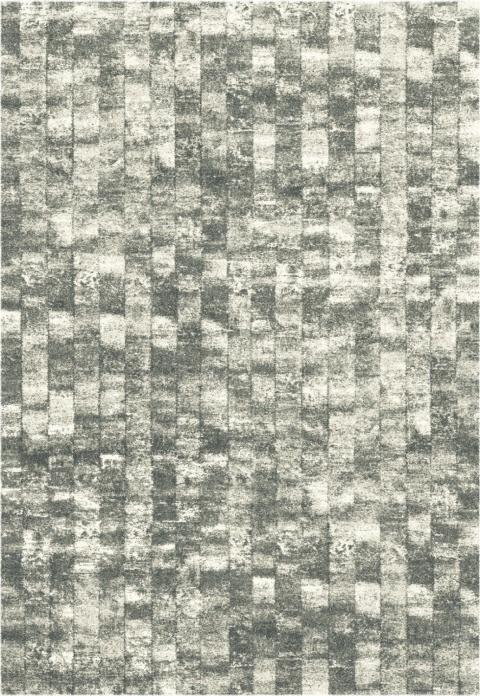 Ковер Ragolle Infinity 032-0140_6298, желтый/серый/кремовый, 230x160 см