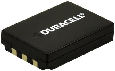 Duracell Premium Analog Olympus Li-10B Battery 1050mAh