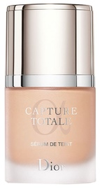 Dior Capture Totale Serum Foundation SPF25 30ml 20