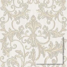 Viniliniai tapetai Belladomo 530405