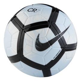 Futbolo kamuolys Nike CR7 Prestige, 5 dydis