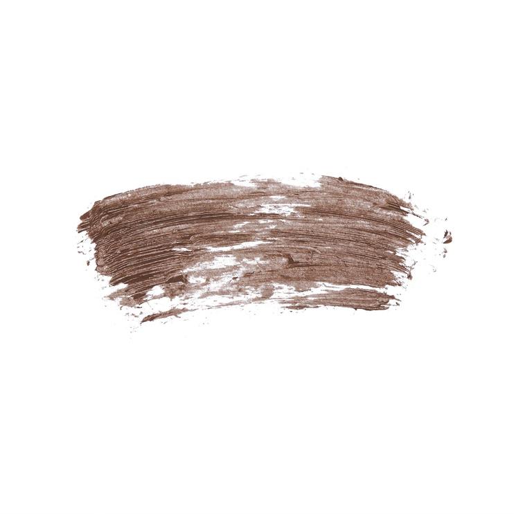 E.l.f. Cosmetics Wow Brow Gel 3.5g Brunette