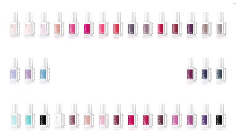 Essie Nail Gel 12.5ml 59