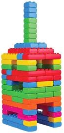 Marioinex Junior Building Bricks 110pcs 901724