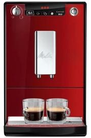 Melitta Caffeo Solo Coffee E950-104