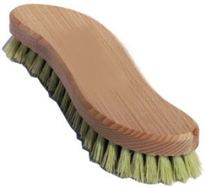 Rival Wooden Brush 4004617713601