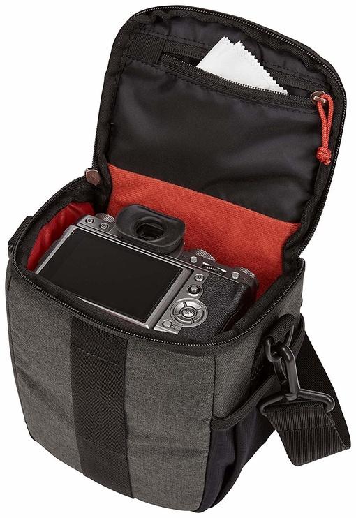 Case Logic ERA DSLR/Mirrorless Camera Bag 3204006