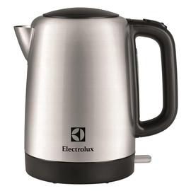 Elektriline veekeetja Electrolux EEWA5230, 1.7 l