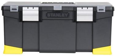 "Stanley Classic Tool Box 22"""