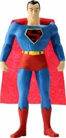 Rotaļlietu figūriņa Dante Action NJ Croce Justice League Superman 14cm 39028
