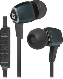 26565466e62 Defender FreeMotion B670 Bluetooth In-Ear Headset Black