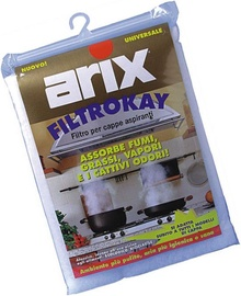 Arix Filtrokay Special Kitchen Hood Filter Universal