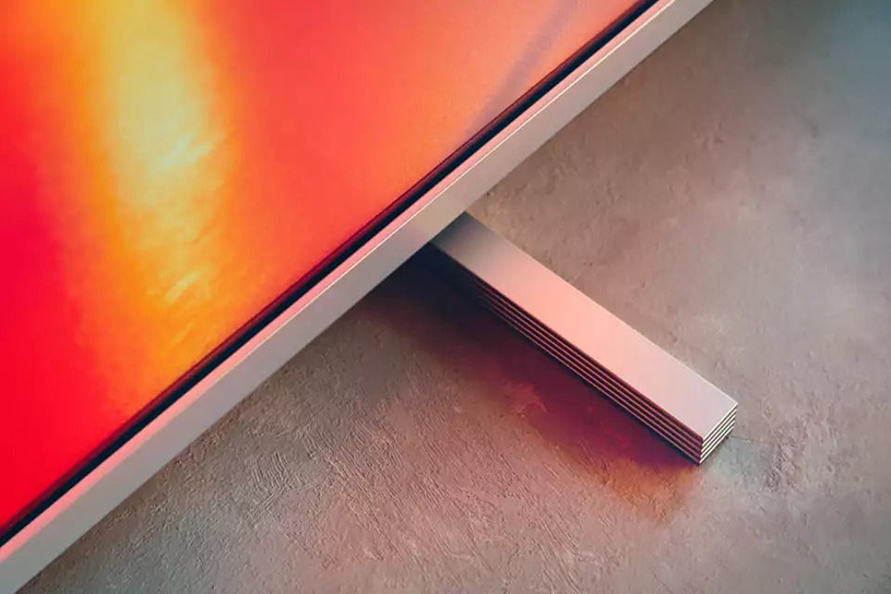 Televizorius Philips 50PUS7855