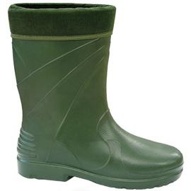 Lemigo Alaska 869 Wellington Boots 36