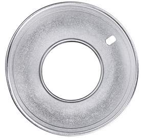 Quadralite Reflector Standard 18cm