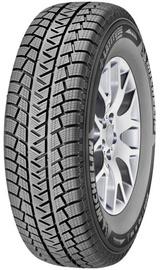 Automobilio padanga Michelin Latitude Alpin 245 70 R16 107T