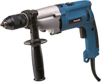Makita HP2071J Impact Drill 1010W