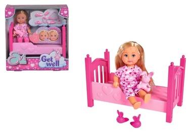 Кукла Simba Evi Love 5733407