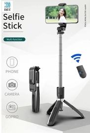 Riff L02 Universal Wireless Selfie Stick