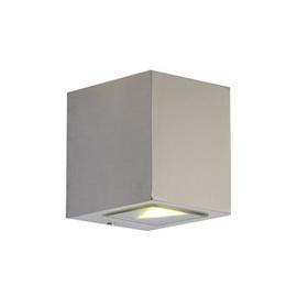 Tvirtinamas šviestuvas Domoletti ST8107B 1X10W LED