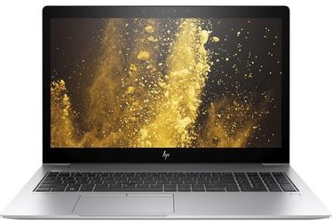 HP EliteBook 850 G5 Silver 3JX13EA#ACB