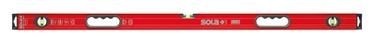 Lood Sola Big Red 3, 200 cm