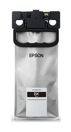 Epson WorkForce Pro WF-C87xR Series Ink Cartridge Black XL