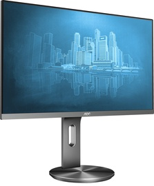 Monitorius AOC Q2790PQU/BT