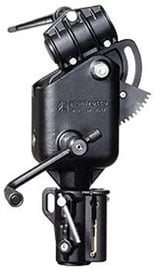 Broncolor Tilt Head with Crank for Para