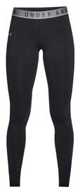 Under Armour Leggings Favourite 1311710-001 Black S