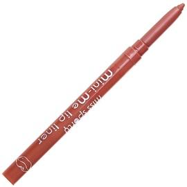 Miss Sporty Mini Me Lip Pencil 1.2g 10