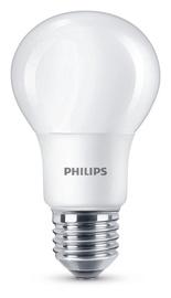 LED lemputė Philips A60 8.5W E27 WW FR WGD 806LM