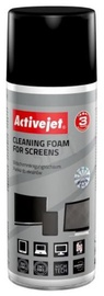 ActiveJet Foam Cleaner for Screens 400ml