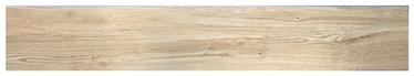 Akmens masės plytelės Sabbia, 120 x 19,3 cm