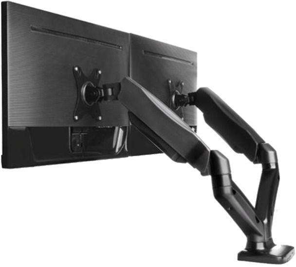 ICY Box Desk Mount IB-MS304-T