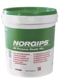 Norgips, 28 kg