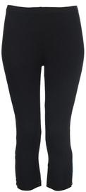 Бриджи Bars Womens Trousers Black/Blue 92 L