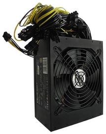 Qoltec Bitcoin Miner ATX 1600W