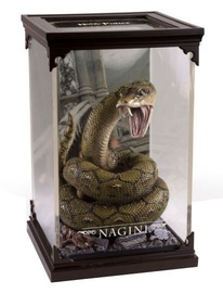 WB Games Harry Potter Magical Creatures Nagini