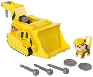 Spin Master Paw Patrol Flip & Fly Rubble 20088698