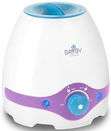 BabyOno Multifunctional Baby Bottle Warmer BBW 2000