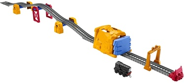 Mattel Thomas & Friends Track Master Diesel Tunnel Blast GHK73