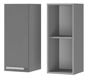 BTS Arabika 3B1 Kitchen Cabinet Grey