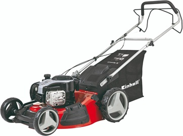 Einhell GC-PM 51/2 S HW B&S Petrol Lawnmower