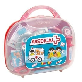 Smoby Medical Set 340100