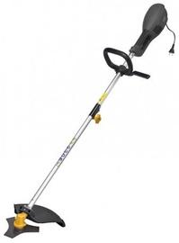 Stiga SB 1000 J EL Brushcutter