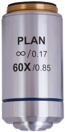 Levenhuk MED 1000 60xs/0.85 Plan Objective